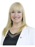Claudia<br>RE/MAX Titanium