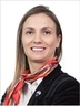 Fernanda<br>RE/MAX Full