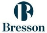 Bresson Brokers