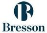 Bresson Brokers