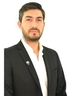 Fernando<br>RE/MAX Exclusivo