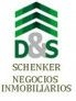 D&S Schenker Negocios Inmobiliarios