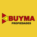 BUYMA PROPIEDADES