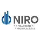 NIRO OPERACIONES INMOBILIARIAS