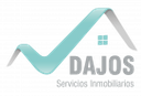 M. DAJOS Servicios Inmobiliarios