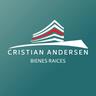 Cristian Andersen Bienes Raices