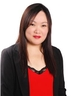 Romina<br>RE/MAX Ra?ces