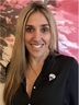 Paola<br>RE/MAX Central