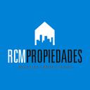 RCM PROPIEDADES