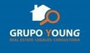 Grupo Young