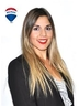 Facundo<br>RE/MAX Ayres