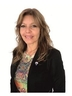 Liliana<br>RE/MAX Activo