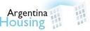Argentina Housing