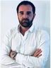 Juan Pablo<br>RE/MAX Premium II