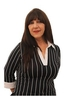 Susana<br>RE/MAX Data House