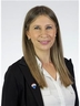 Noelia<br>RE/MAX Total (VI)