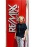 Beatriz<br>RE/MAX Capital