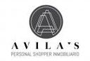 Avilas Personal Shoper Inmobiliario