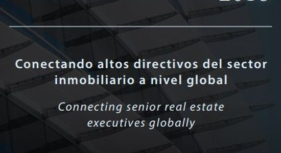 Global Real Estate Institute
