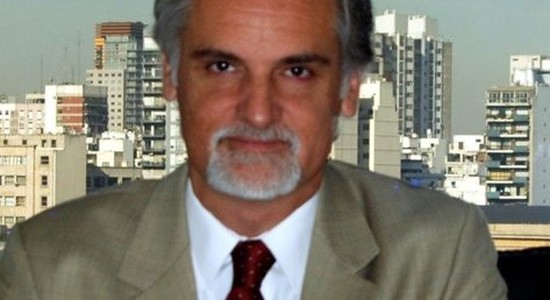 Desarrollo inmobiliario en Argentina