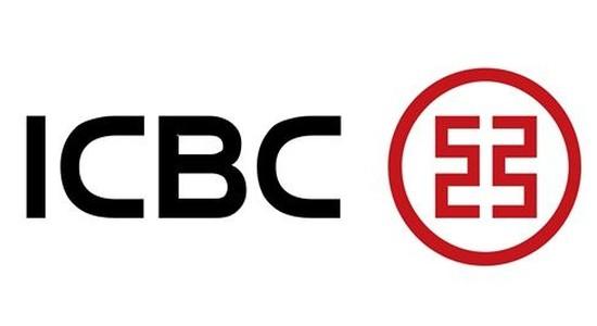 Hipotecarios ICBC