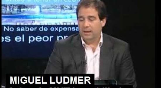 Venta de propiedades en Argentina