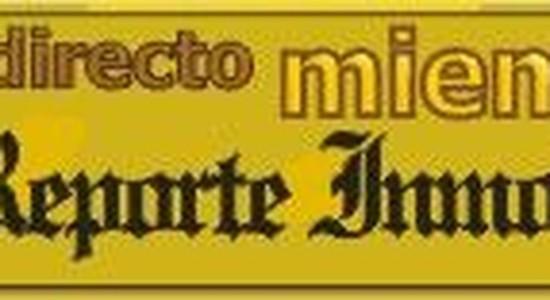 BIENES RAICES EN PALERMO