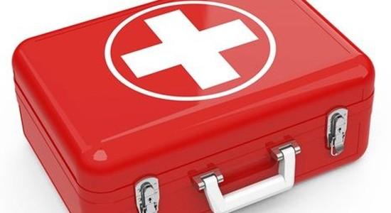Alquileres y pandemia de coronavirus