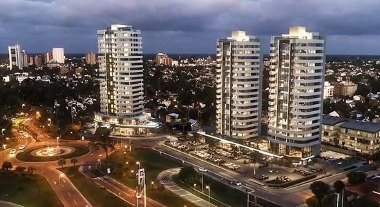 Tigre Real Estate