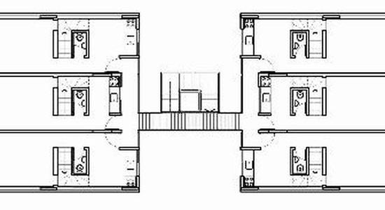 CANDA GAZANEO UNGAR - desarrollos inmobiliarios