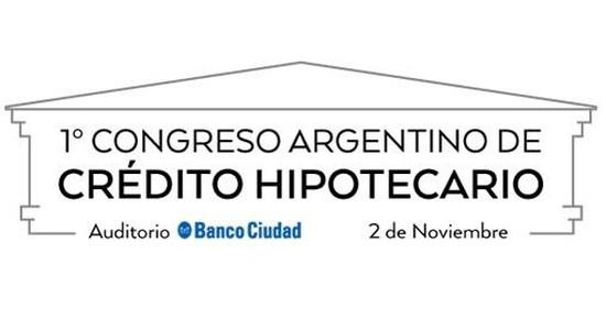 Hipotecas en Argentina