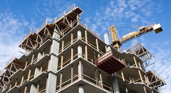 Indice Reporte Inmobiliario