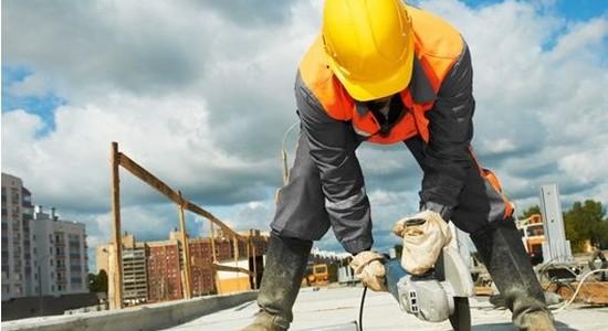 Aumento del costo de construcción