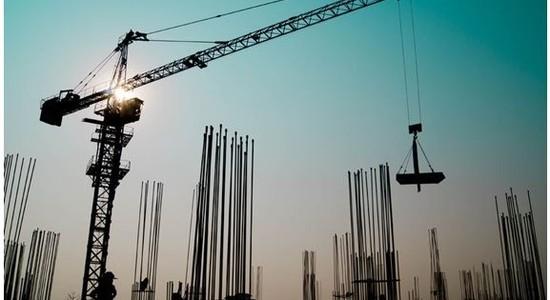 Indicadores de construcción y actividad inmobiliaria