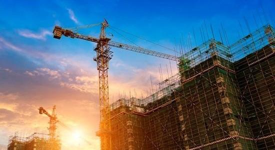 Ley de promoción inmobiliaria con beneficios fiscales