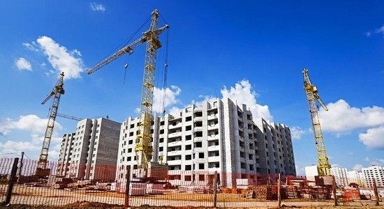 Blanqueo Construcción 2021