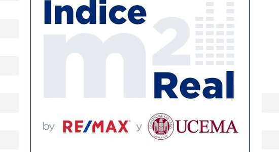 M2 Real