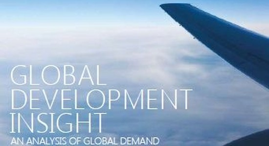Global Development Insight