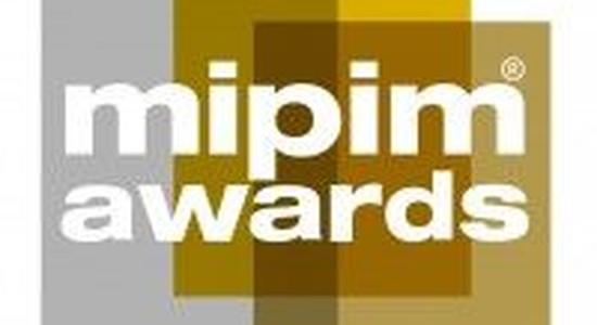 MIPIM Awards