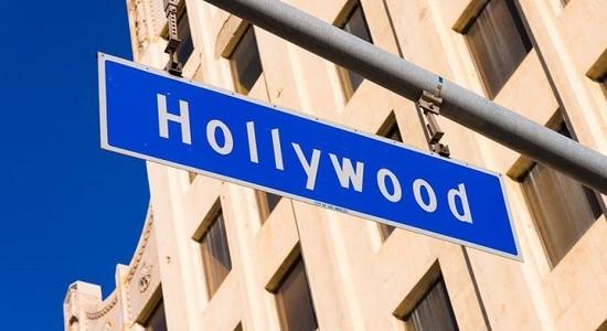 Departamentos a estrenar en Palermo Hollywood