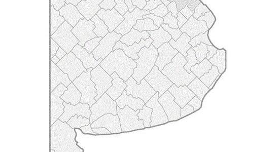 Compraventas Provinciales