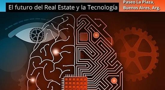 Reporte Inmobiliario y Mercado Libre