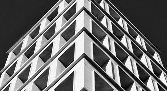Indice Camara Argentina de la Construccion