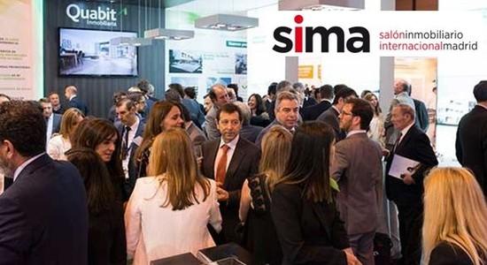 Sima 2017 Argentina país invitado