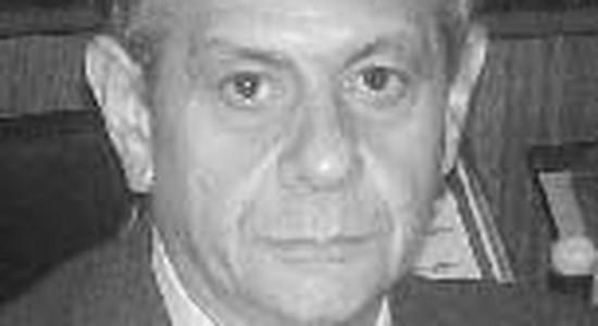 MERCADO INMOBILIARIO 2009 - Jorge Toselli