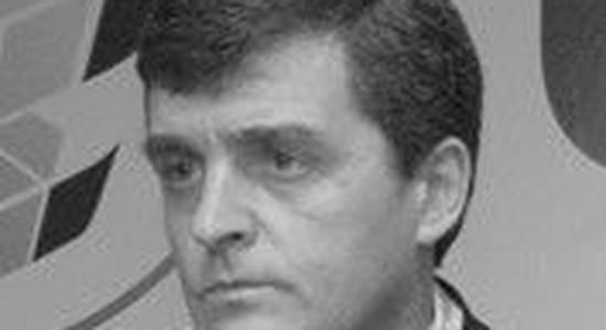 DESARROLLOS INMOBILIARIOS 2009 - Miguel Pato