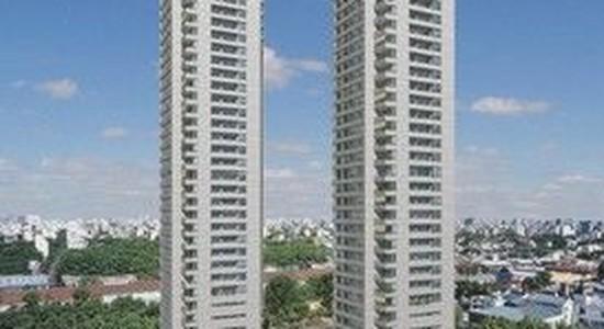 Nuevos desarrollos Inmobiliarios