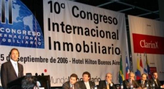 Mundo Inmobiliario 2006