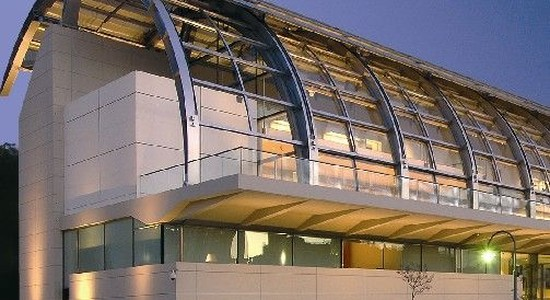 Premios a la excelencia inmobiliaria 2009