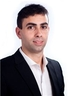 Luciano<br>RE/MAX Profesional